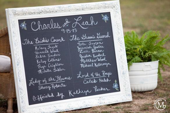 Charles & Leah Wed-55