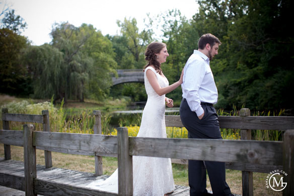 Charles & Leah Wed-8