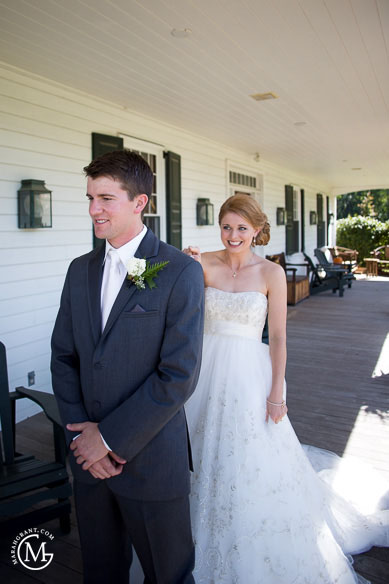 Drew & Ruth Wed-10