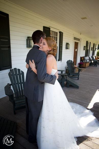 Drew & Ruth Wed-11