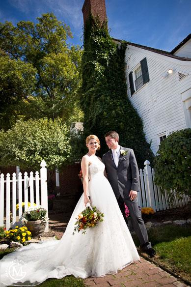 Drew & Ruth Wed-16