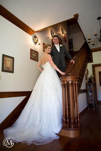 Drew & Ruth Wed-32