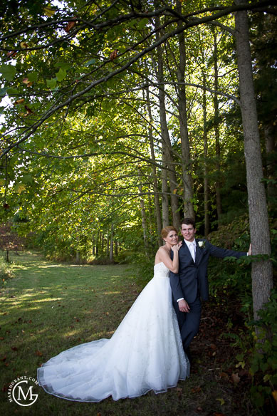 Drew & Ruth Wed-33