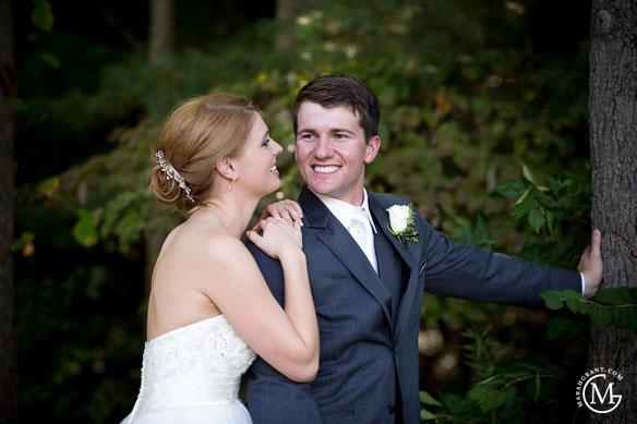 Drew & Ruth Wed-34