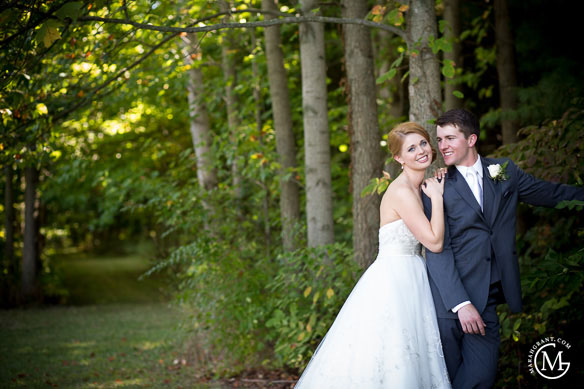 Drew & Ruth Wed-35