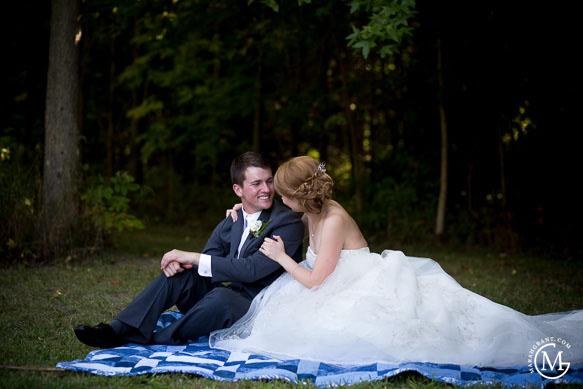 Drew & Ruth Wed-36