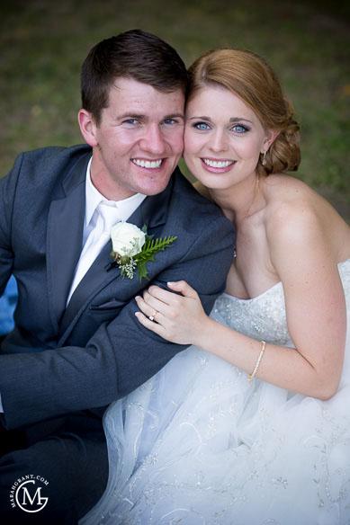 Drew & Ruth Wed-37