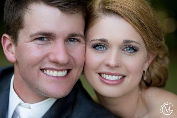 Drew & Ruth Wed-38