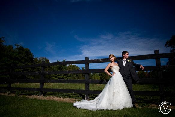 Drew & Ruth Wed-47