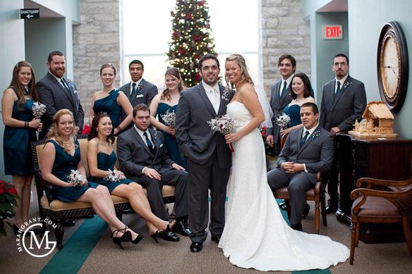 Luke & Erin Wed-11
