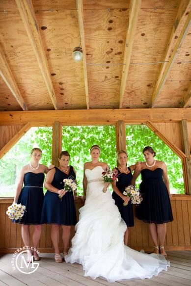 Roth Wedding-11