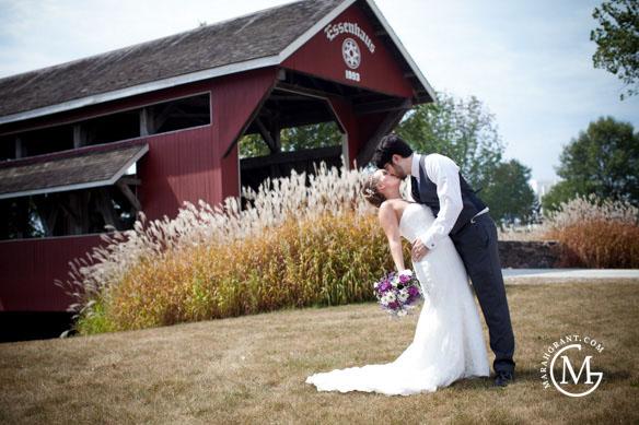 Taylor & Ariel Wed-28
