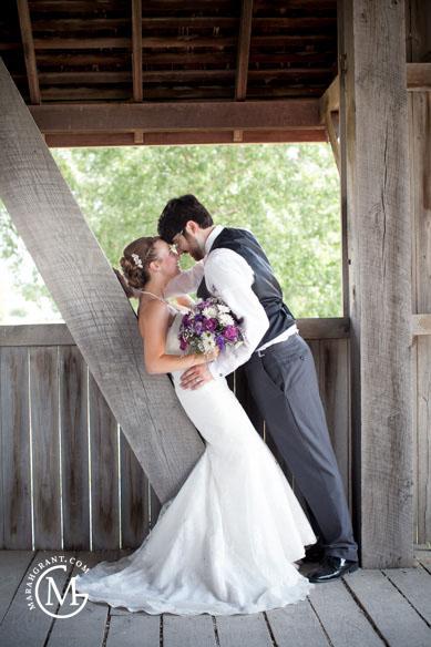 Taylor & Ariel Wed-31