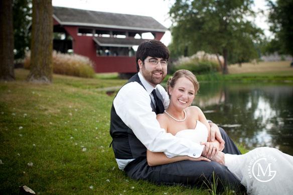 Taylor & Ariel Wed-35