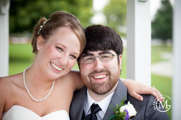 Taylor & Ariel Wed-37