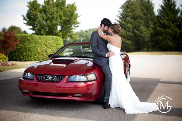 Taylor & Ariel Wed-40