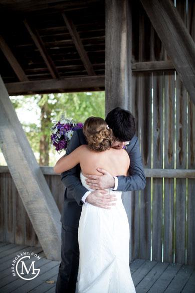 Taylor & Ariel Wed-8