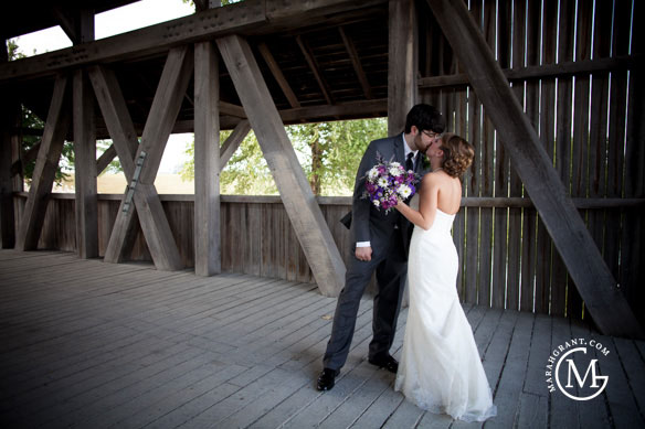 Taylor & Ariel Wed-9