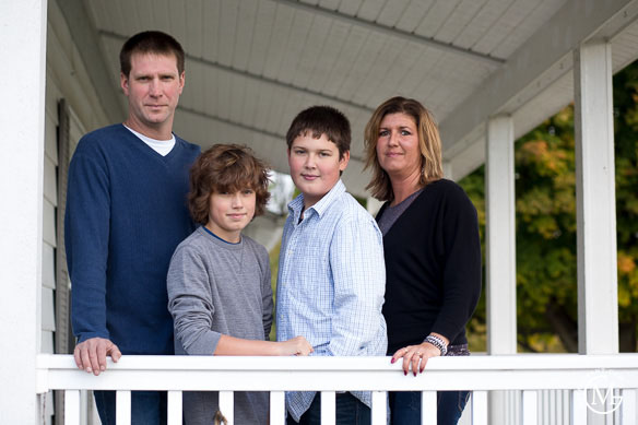 Lowe Family-16