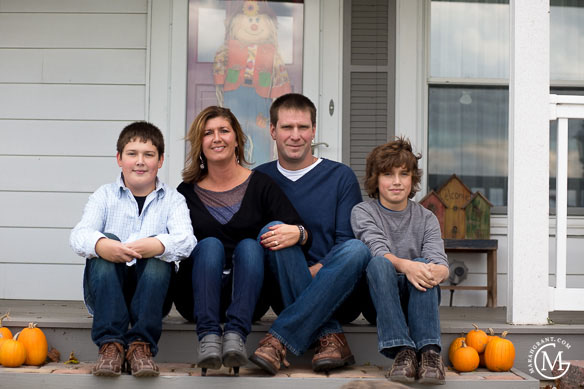 Lowe Family-17
