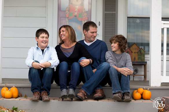 Lowe Family-18