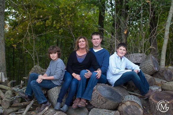 Lowe Family-7