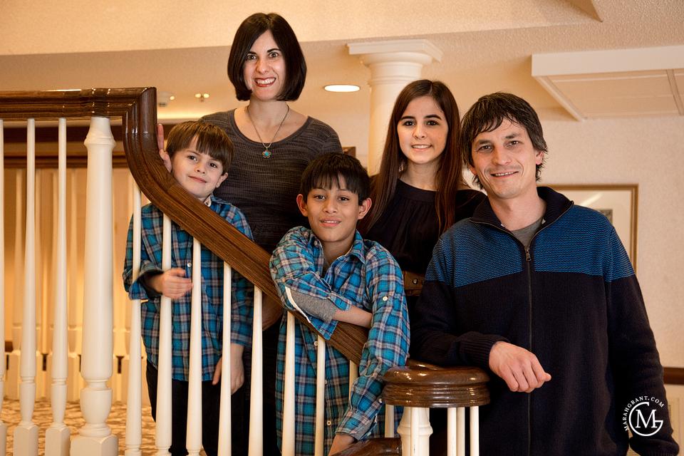 Todd Family-14 copy