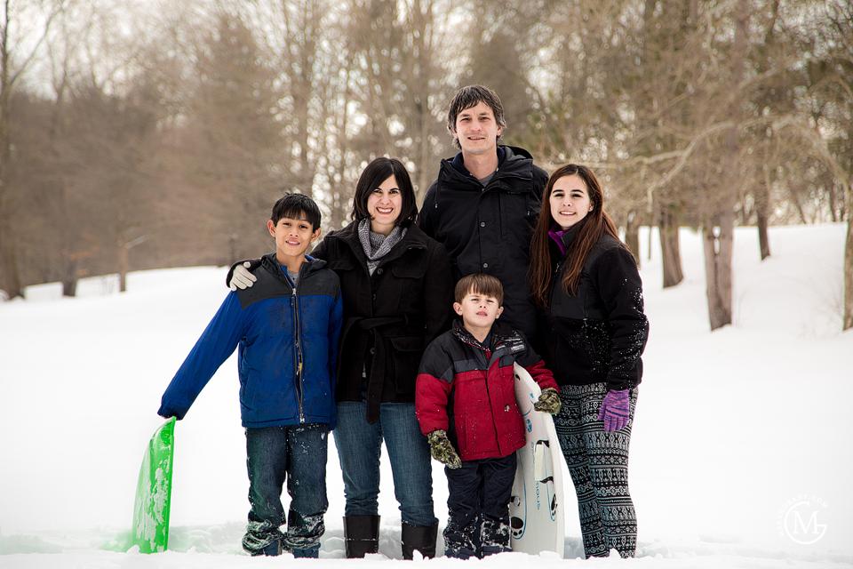 Todd Family-21 copy