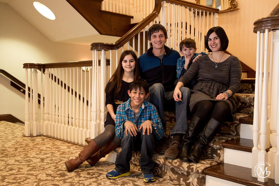 Todd Family-5 copy