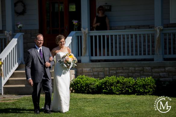 Beau & Nicole Wed-47