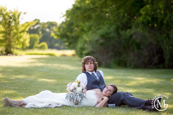 Beau & Nicole Wed-82