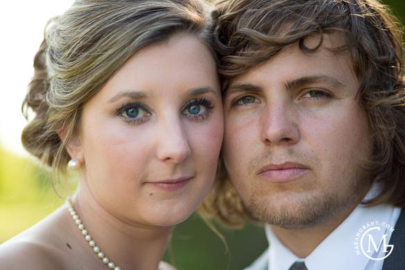 Beau & Nicole Wed-84