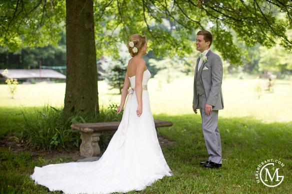 Nate & Sarah Wed-12