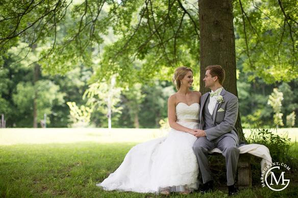 Nate & Sarah Wed-14