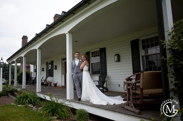 Nate & Sarah Wed-15