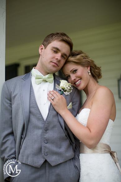 Nate & Sarah Wed-16