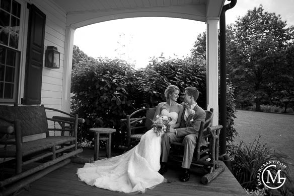 Nate & Sarah Wed-17
