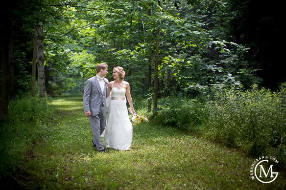 Nate & Sarah Wed-42