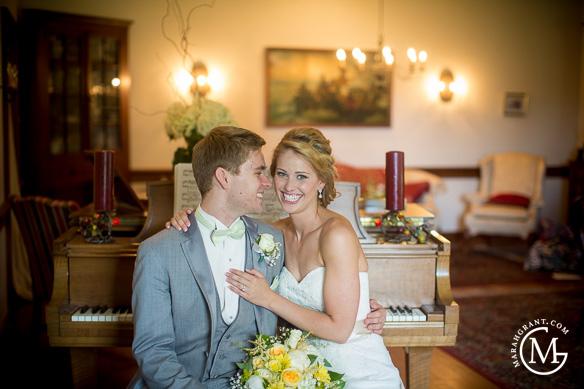 Nate & Sarah Wed-45