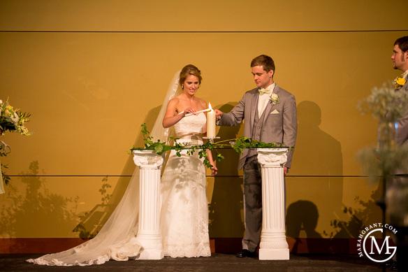 Nate & Sarah Wed-55