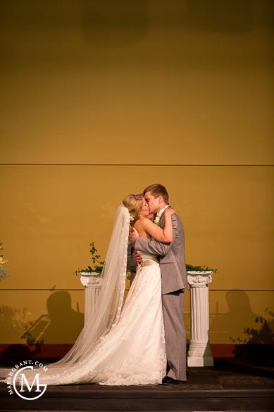 Nate & Sarah Wed-58