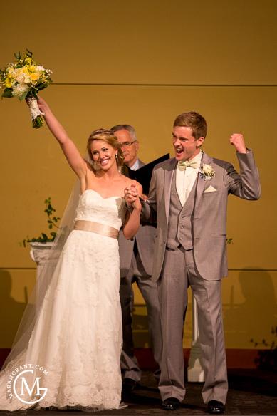 Nate & Sarah Wed-59