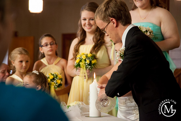Ricker Wedding-132