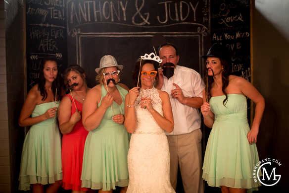 Anthony & Judy Wed-108