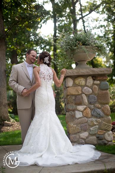 Anthony & Judy Wed-35