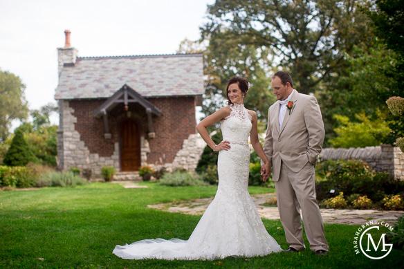 Anthony & Judy Wed-45