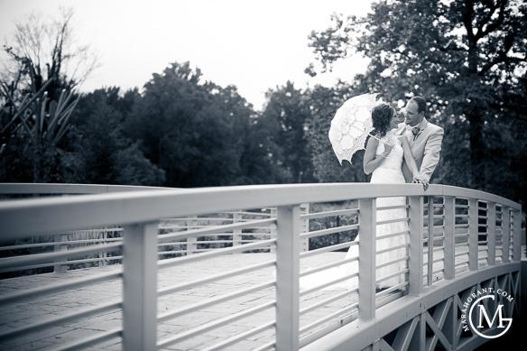 Anthony & Judy Wed-47