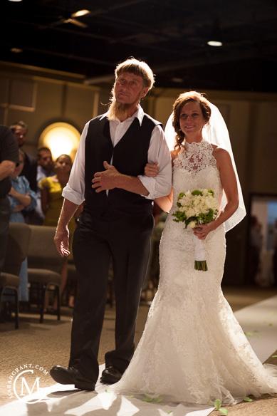 Anthony & Judy Wed-7