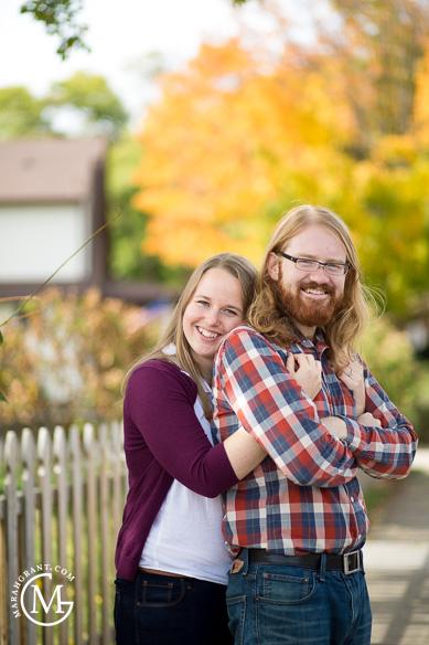 Dan & Sarah-60
