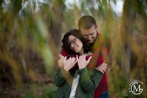 Josh & Claire-16